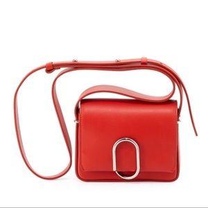 Brand New 3.1 Phillip Lim Alix Mini Crossbody Bag